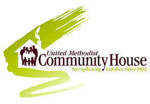 321-811-UMCH_logo