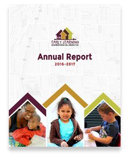 ELNC_AnnualReport_2016_17