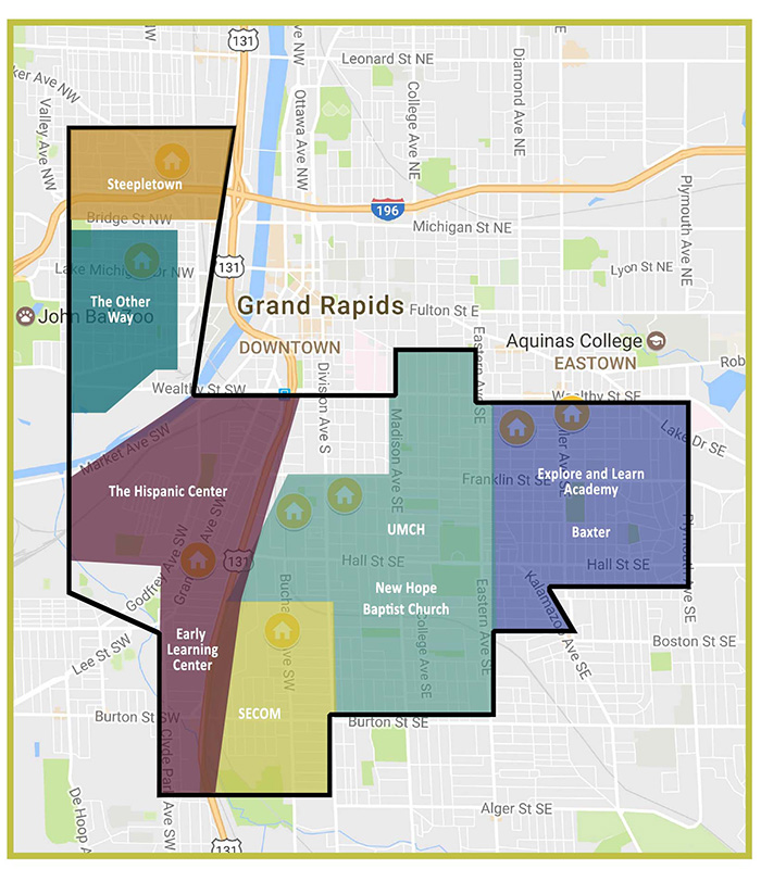 Target Area – ELNC – Early Learning Neighborhood Collaborative on map of northwest twin cities, map of northwest wyoming, map of northwest reno, map of northwest phoenix, map of northwest michigan area, map of northwest las vegas, map of northwest calgary, map of northwest michigan cities,