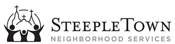 Steepletown