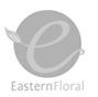 easternfloral