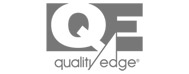 BR-QE