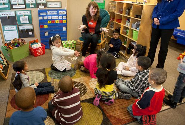 preschools in michigan elnc s school opens to get vulnerable grand 363