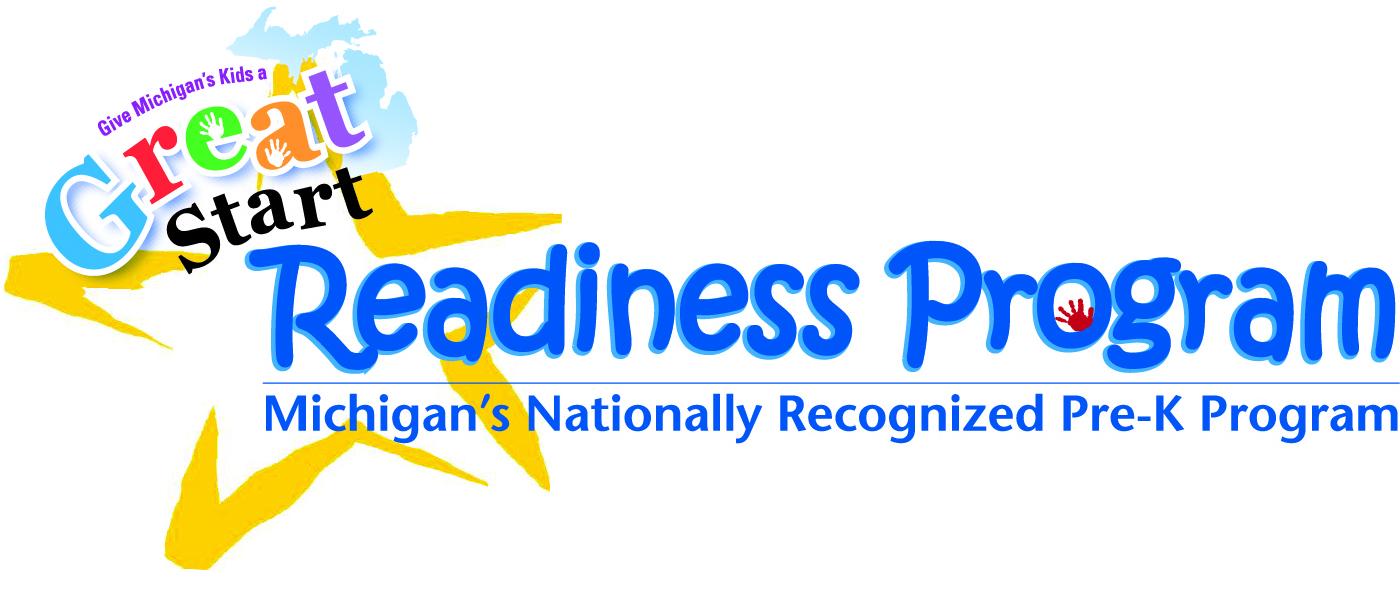 GS Readiness Program Logo_2