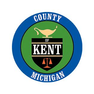 KentCountySeal